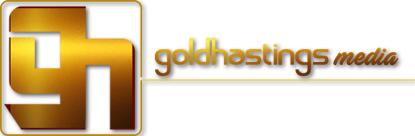 GoldHastings.com